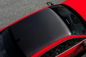 Mitsubishi-Chem_CFRP_Audi RS 5 Coupé_image2