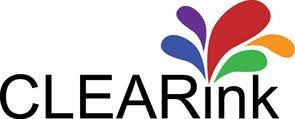 CLEARink_logo_image1.jpg