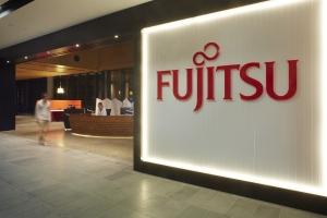 Fujitsu_logo_image1.jpg
