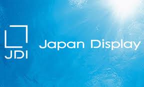 JDI_logo_image2.jpg
