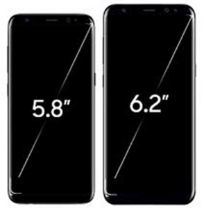 Samsung_galaxyS8-S8plus_outline_image1.jpg