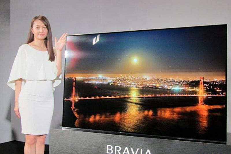 Sony_bravia_A1_4k-OLED_TV_image1.jpg