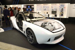 Toray_Material_concept_car_image1.jpg