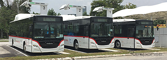 Toshiba-infra-systems_SCiB-bus_image1.jpg