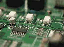 electro_parts_image1.jpg