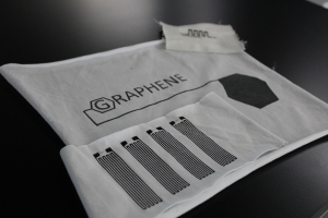 manchester-Univ_graphene_print_fabric_image1.jpg