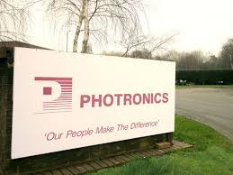 photoronics_logo_image2.jpg
