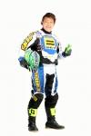 rider03_a.jpg