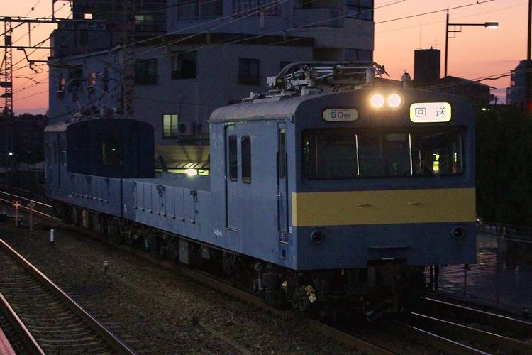kumoru145_131122_1.jpg