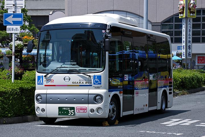 20170514_osaka_bus-01.jpg