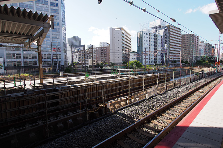 20170528_shin_osaka-09.jpg
