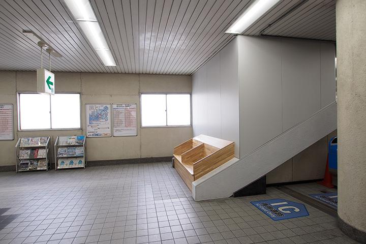 20170618_higashi_hagoromo-02.jpg