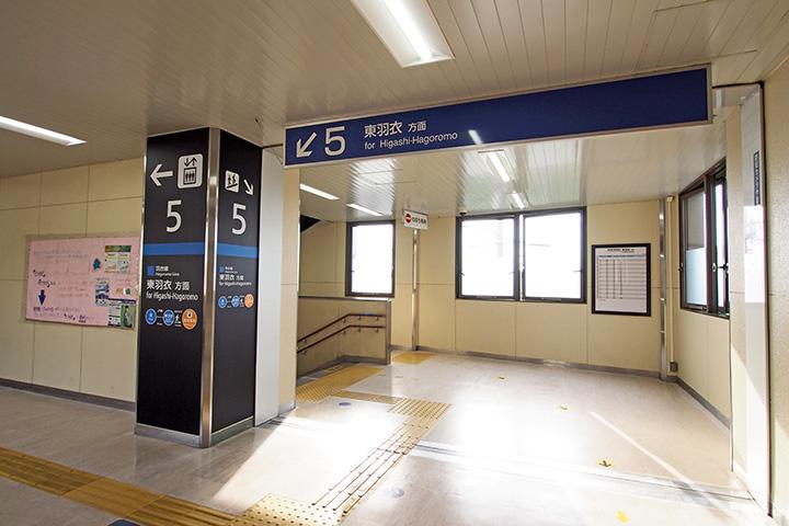 20170618_otori-01.jpg