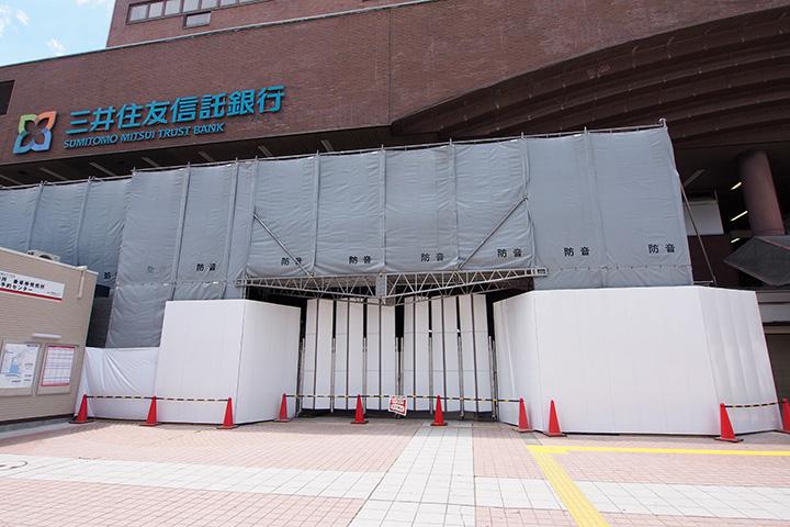 20170618_wakayamashi-02.jpg