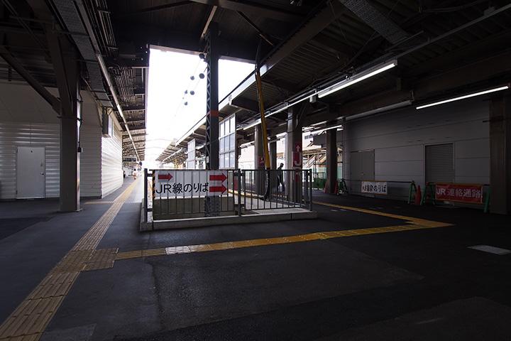 20170618_wakayamashi-05.jpg