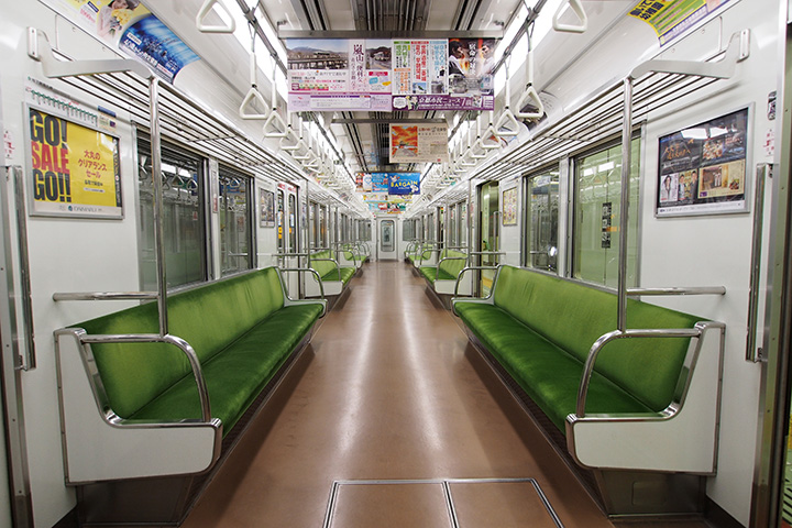 20170702_kyoto_city_subway_10-in01.jpg