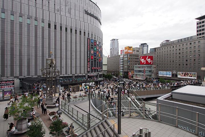 20170702_umeda-01.jpg