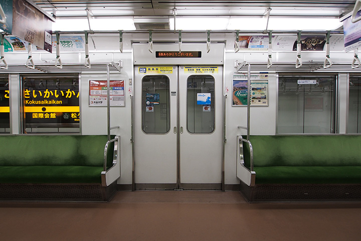 20170805_kyoto_city_subway_10-in01.jpg