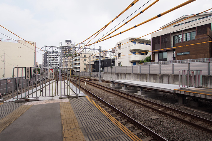 20170826_hatanodai-03.jpg