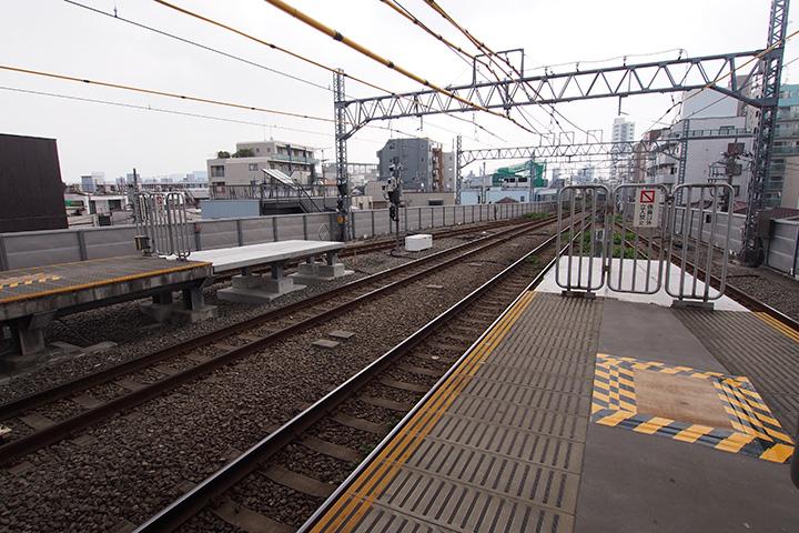 20170826_hatanodai-04.jpg