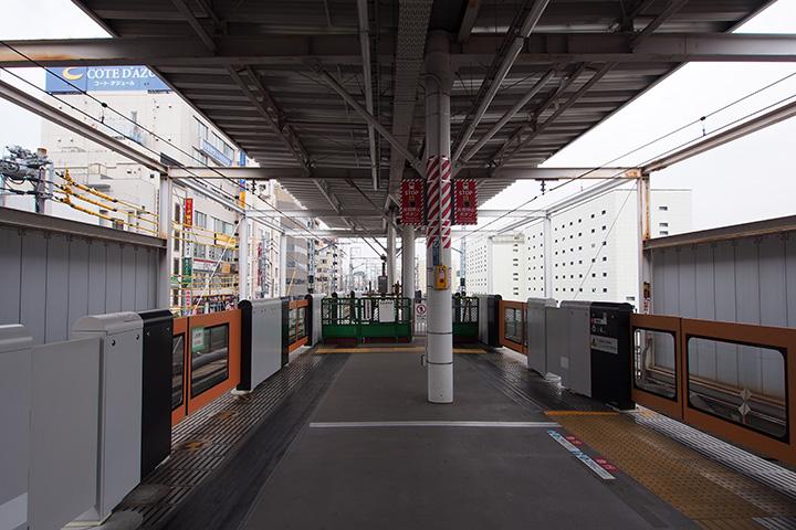 20170826_oimachi-03.jpg