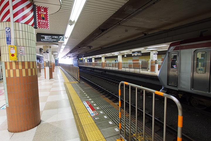 20170826_ookayama-01.jpg
