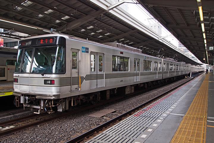 20170826_tokyo_metro_03-01.jpg