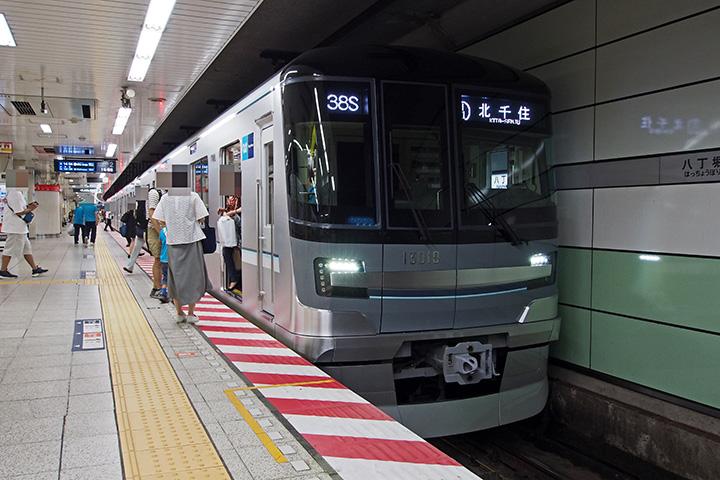 20170826_tokyo_metro_13000-01.jpg
