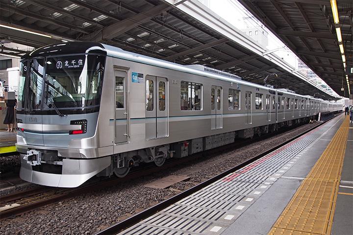 20170826_tokyo_metro_13000-03.jpg