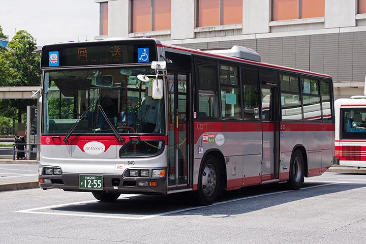 20170826_tokyu_bus-02.jpg