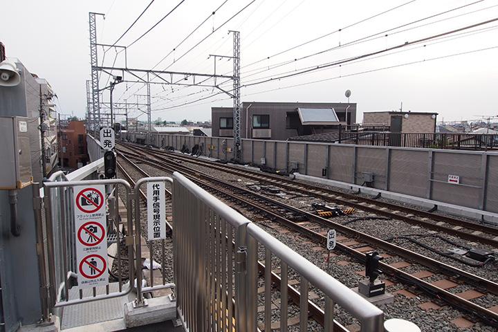 20170826_yutenji-02.jpg