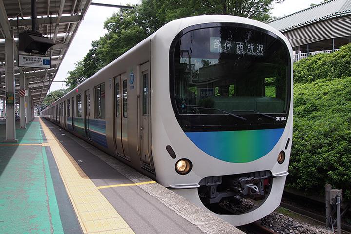 20170827_seibu_30000-01.jpg