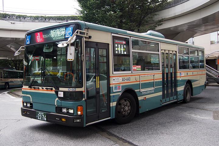 20170827_seibu_bus-02.jpg