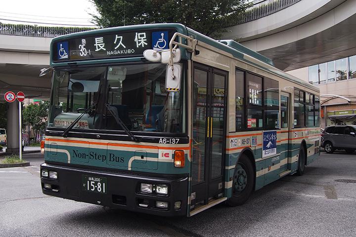 20170827_seibu_bus-03.jpg