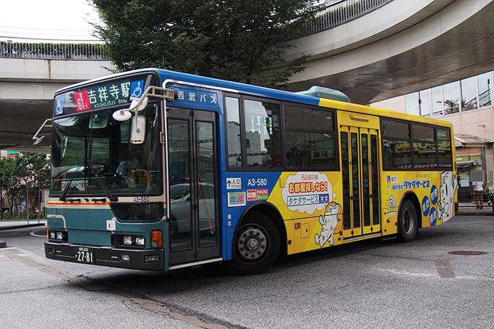 20170827_seibu_bus-05.jpg