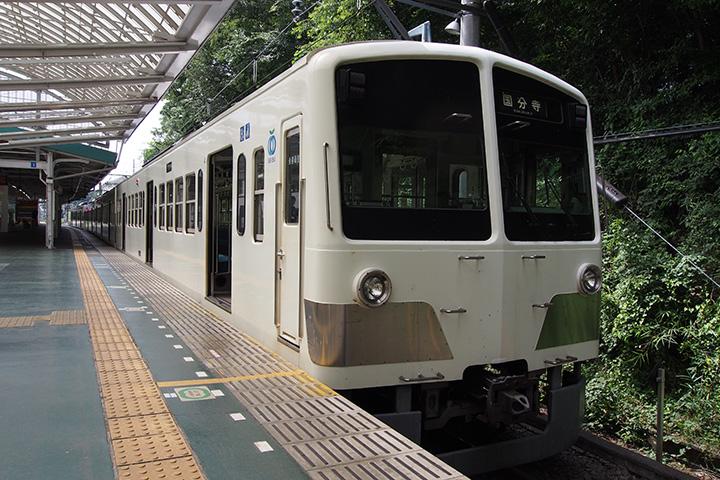 20170827_seibu_n101-01.jpg