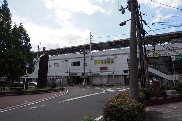 20170902_fukai-02.jpg