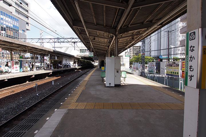 20170902_nakamozu-01.jpg