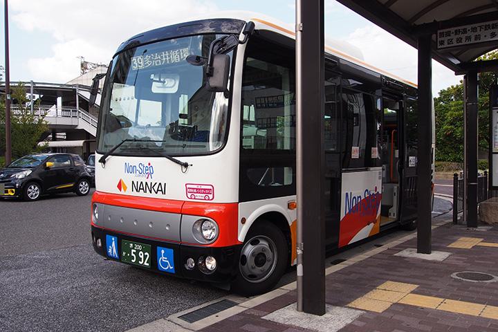 20170902_nankai_bus-01.jpg