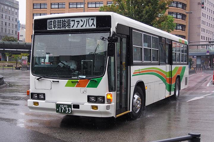 20170916_f_line_fgifu-02.jpg