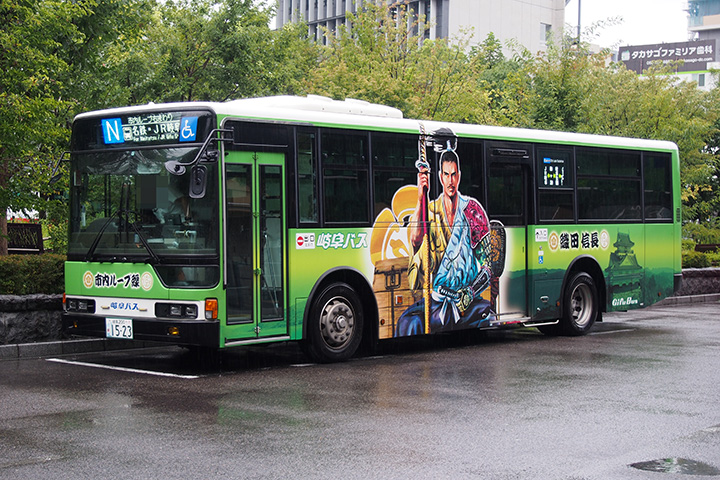 20170916_gifu_bus-01.jpg