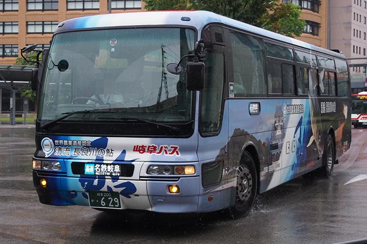 20170916_gifu_bus-06.jpg