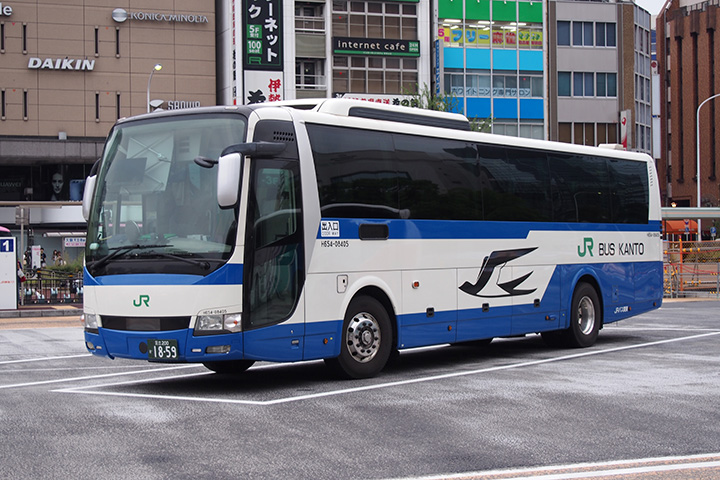 20170916_jr_bus_kanto-01.jpg