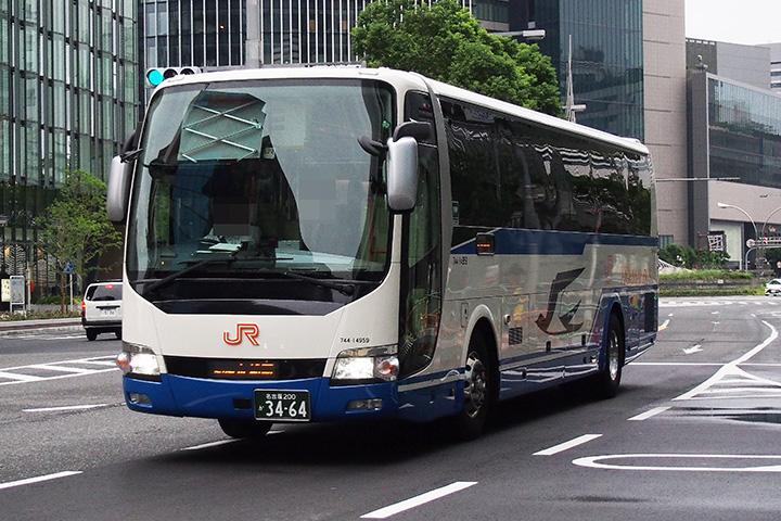 20170916_jrtokai_bus-01.jpg