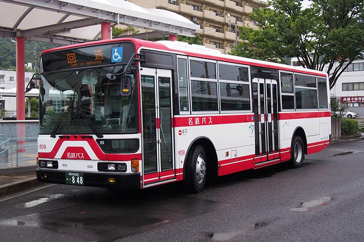 20170916_meitetsu_bus-02.jpg