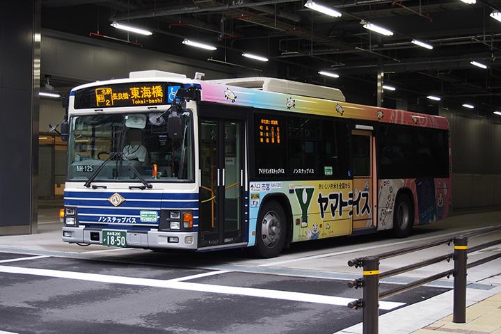 20170916_nagoya_city_bus-01.jpg