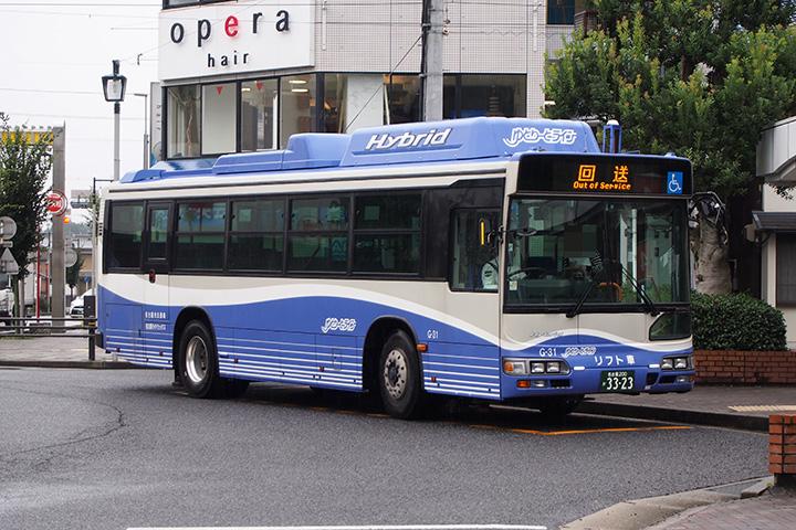 20170916_nagoya_city_bus-05.jpg