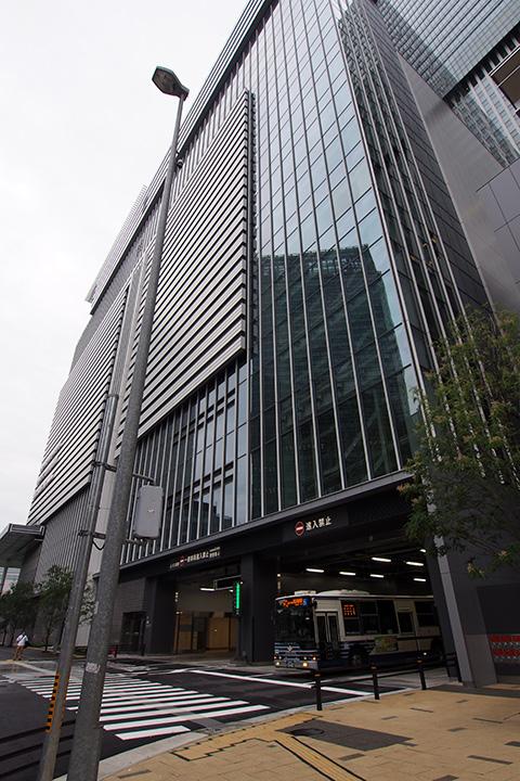 20170916_nagoya_city_bus_terminal-07.jpg