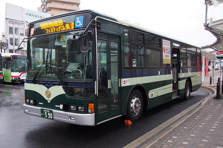 20170916_tohtetsu_bus-01.jpg