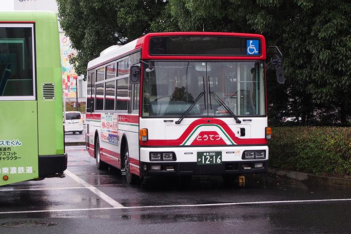 20170916_tohtetsu_bus-03.jpg